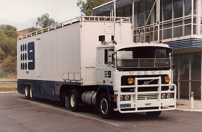 TV7-09-STW9 OB Van.jpg
