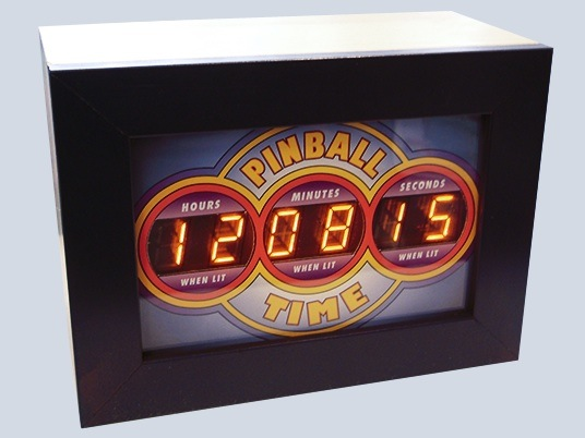 TV7-20-Plasma pinball display.jpg