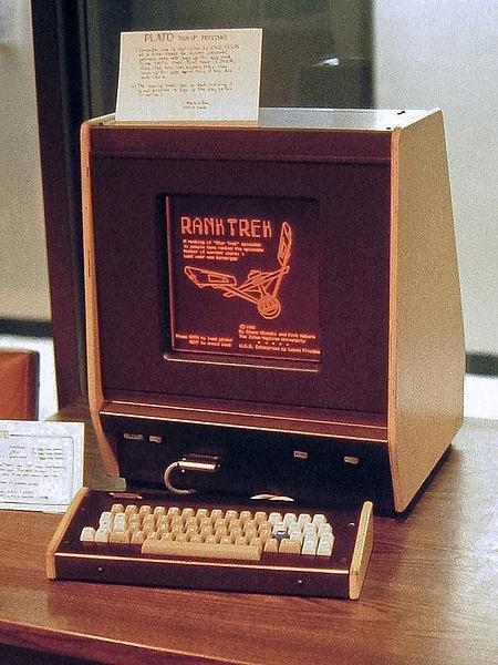 TV7-21-1981 Platovterm Computer Terminal.jpg