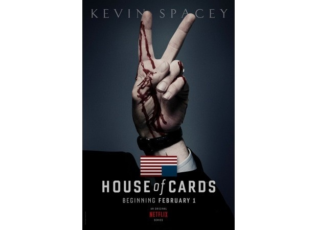 TV7-25-Houseofcards.jpg