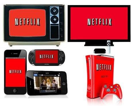 TV7-26-Netflix.jpg