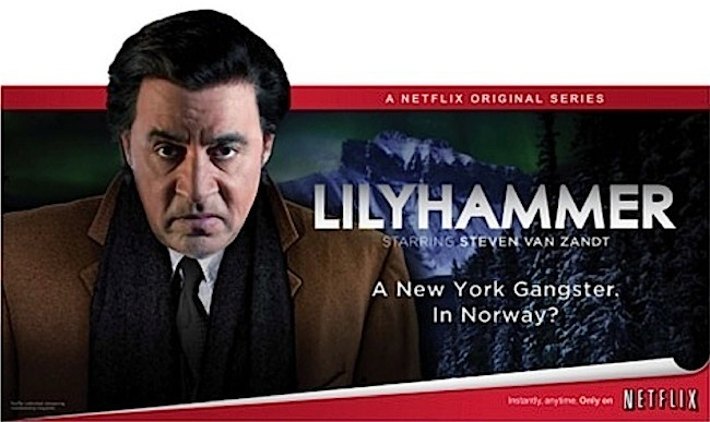 TV7-27-Lilyhammer.jpg