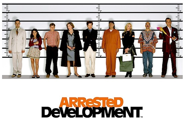 TV7-28-Arrested Development.jpg