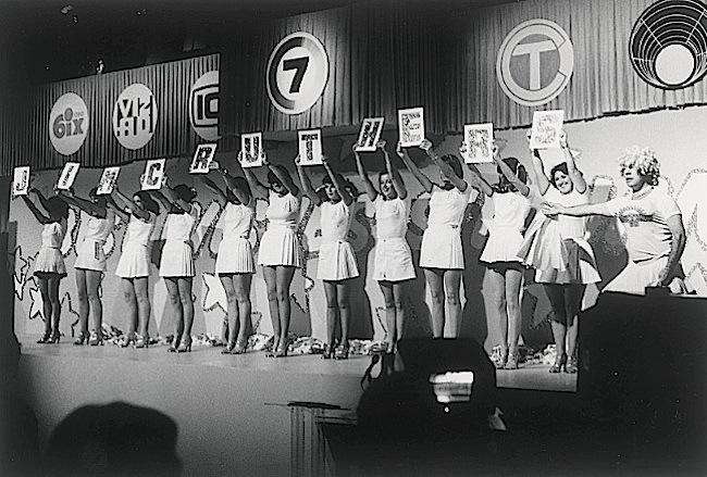 TVW-Girls06-OG-01.jpg