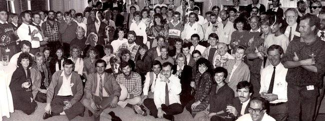 1988-NEW-10-Staff.jpg