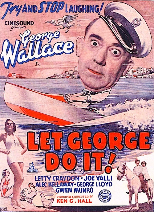Sun07 - George Wallace.jpg