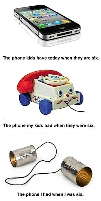 01-Evolution of kids phones.jpg