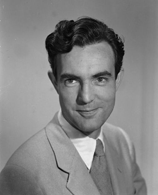 01-Portrait of James Condon, actor 1950-62.jpg