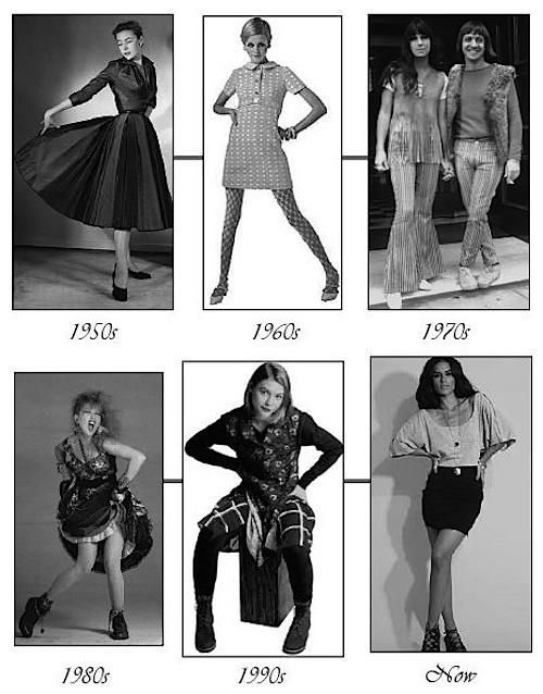 05-Fashions.jpg