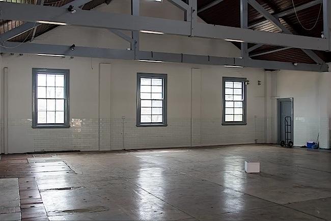 12-Empty Museum.jpg