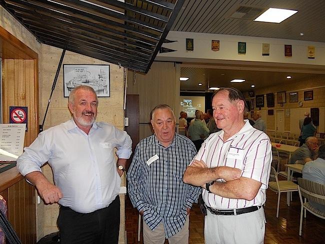 14-Tim O'Dea, Geoff Waldock and John Quicke.jpg