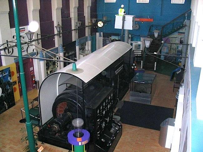 34-Energy Museum inside.jpg