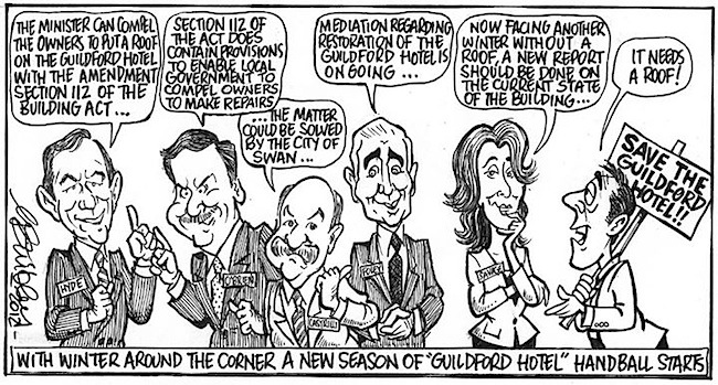 38-X6-Cartoon save the Guildford Hotel.jpg
