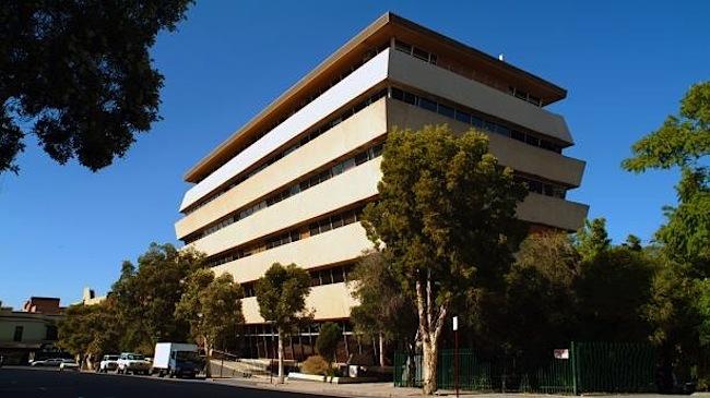 44-Francis Street Building.jpg