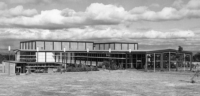03-TVW 1959.jpg