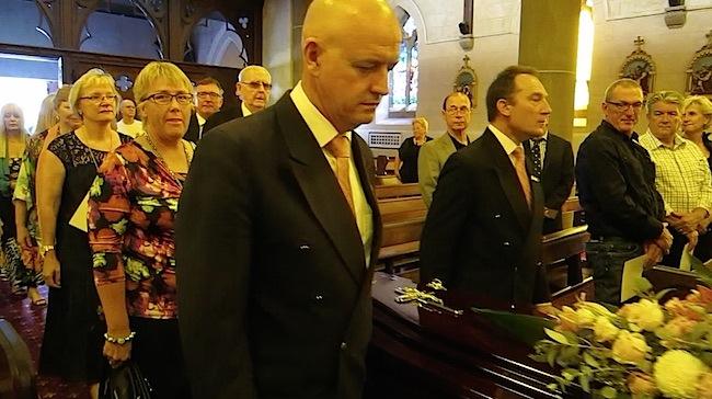04-Coralie's Coffin arrives.jpg
