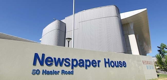 04-New Newspaper House.jpg
