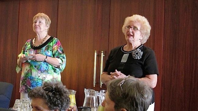 08-Audrey Long explains how charitable Coralie was.jpg