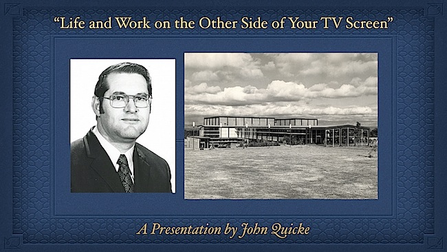 01 John Quicke Presentation 650.jpg