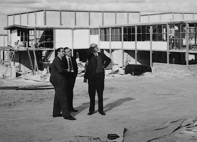 05 1959 Building TVW 650.jpg