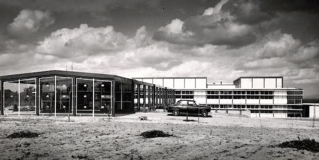 06 1959-TVW Building.jpg