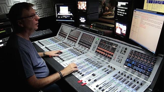 06-Control Room.jpg