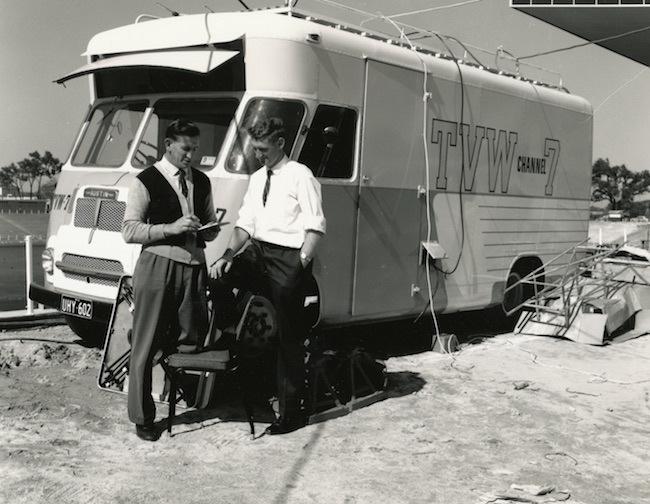 08 Bert King & John O'Callohan 650.jpg
