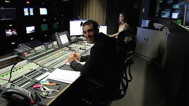 12-Control Room.jpg