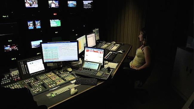 13-Control Room.jpg