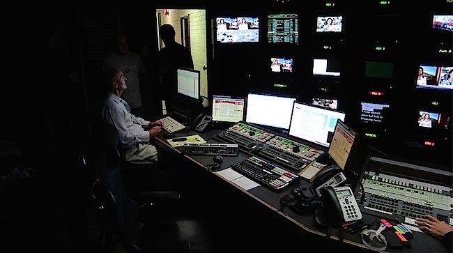 14-Control Room.jpg