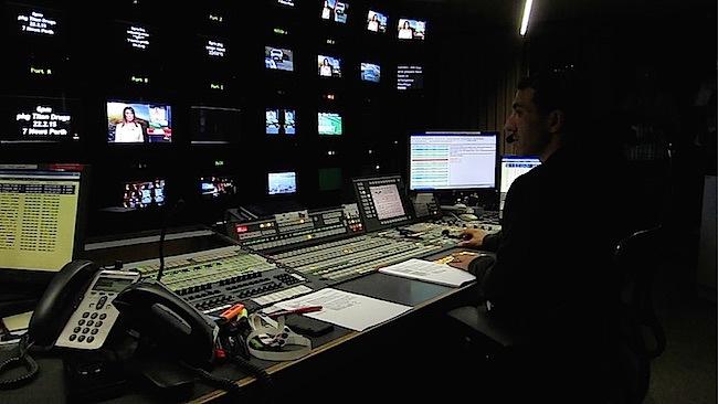 16-Control Room.jpg