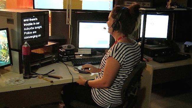 20-Control Room.jpg