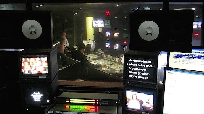 21-Control Room.jpg