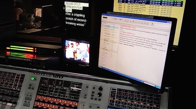 22-Control Room.jpg