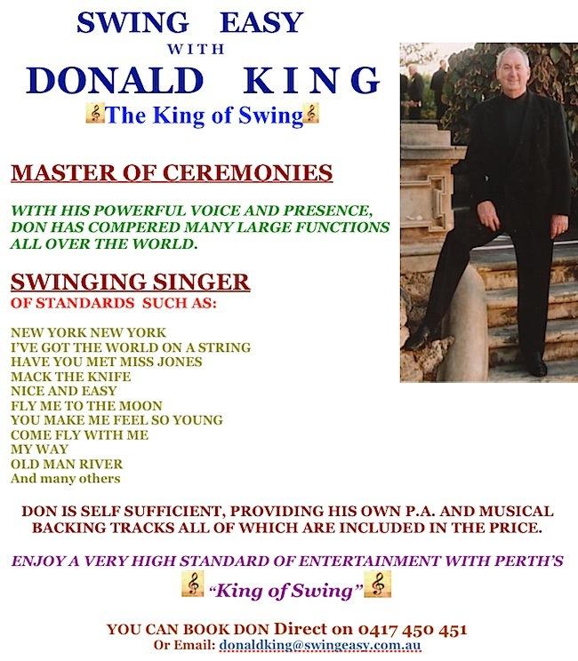 DonaldKing.jpg