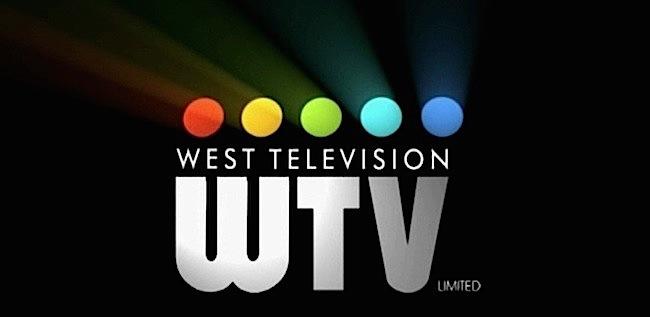 04 West TV.jpg