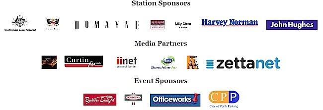 05 Sponsors.jpg