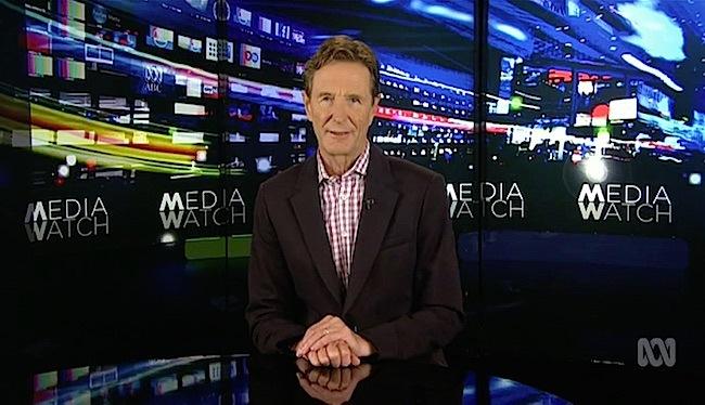 08 Media Watch.jpg