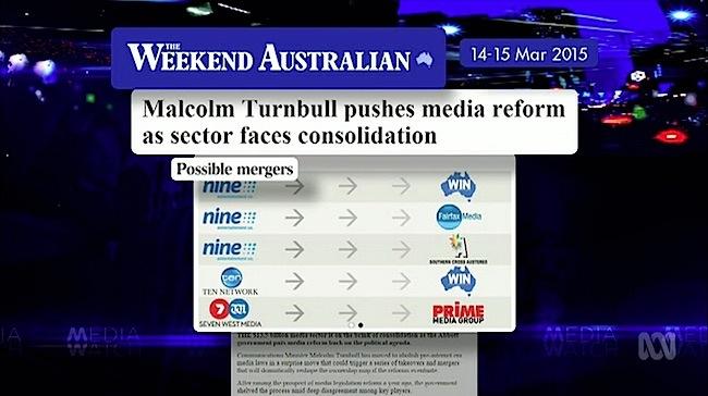 12 Media reforms.jpg