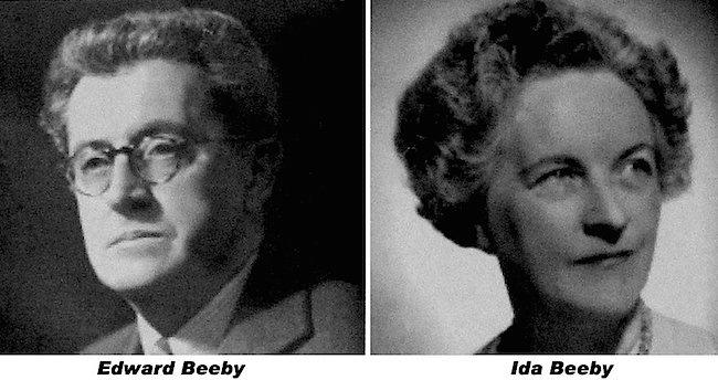 03 Edward Beeby and Ida Beeby 650.jpg