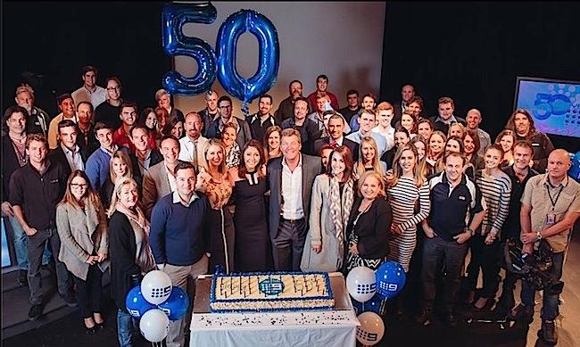 03 Nine Birthday Party at Studios-650.jpg