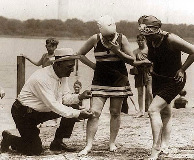 01 Women-getting-their-bathing-suits-measured.jpg