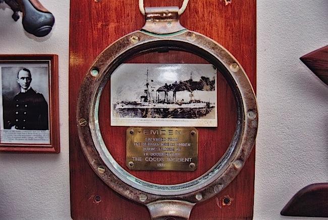 10-BM Emden porthole.jpg