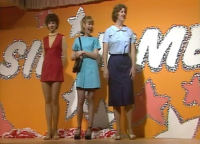 10 TVW Uniforms Fashion Parade.jpg