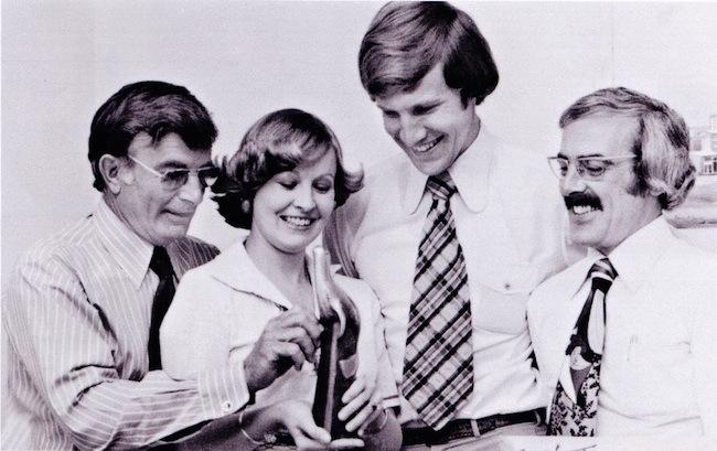 11-BM Bill Meacham, Sandy Baker, Ian Teasdale and Gerry Swift.jpg