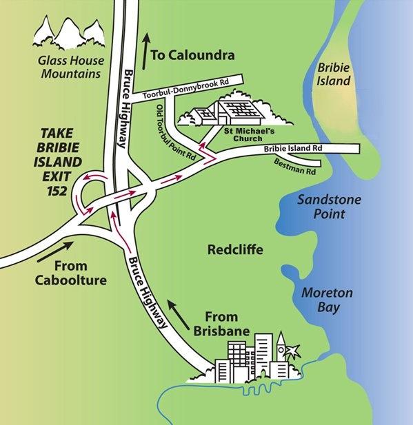 12-BM Map to St Michaels.jpg