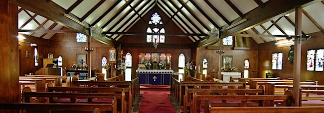 13-BM St Michaels Church.jpg