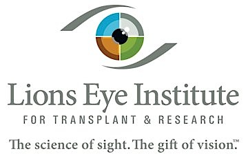 05 Lions Eye Institute.jpg
