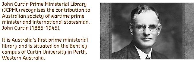 06 John Curtin Library.jpg