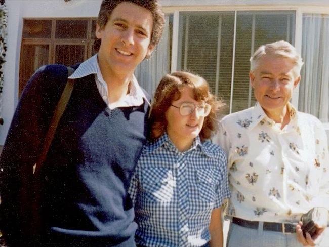 07 1977 John goes to Film School.jpg